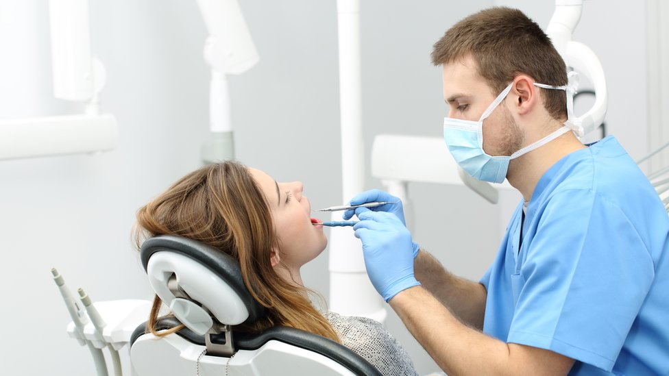 how long does a root canal take