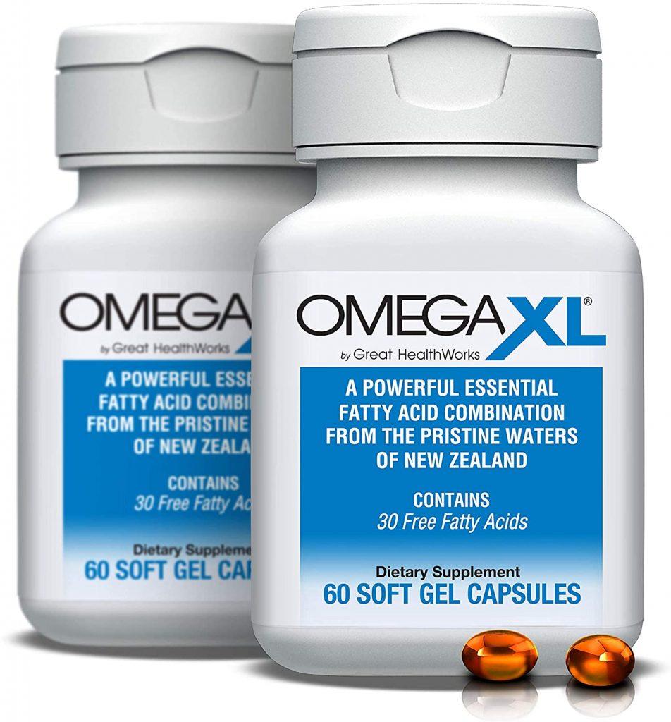Omega xl reviews