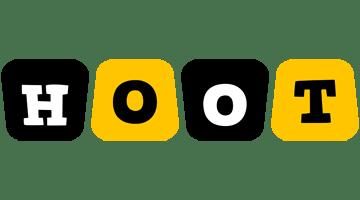 🦉 Hoot Blog
