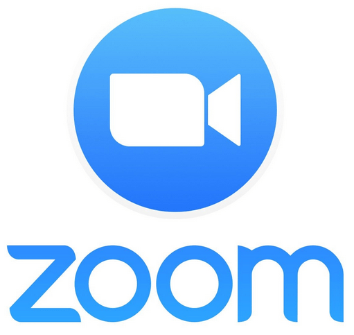 How do i download zoom on my laptop
