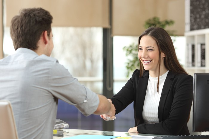 Basic questions asked in interview