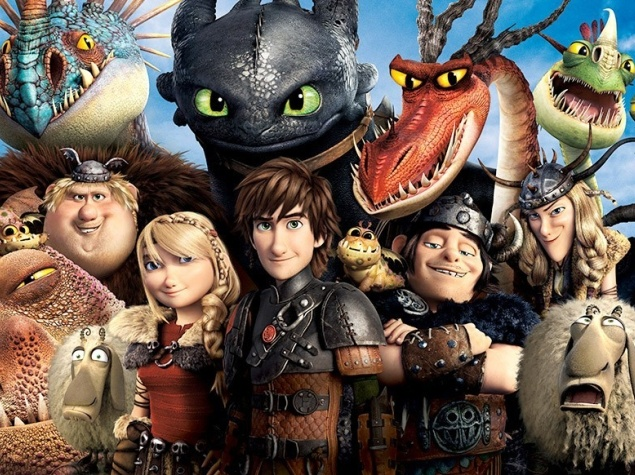 How-many-how-to-train-your-dragon-movies-are-there