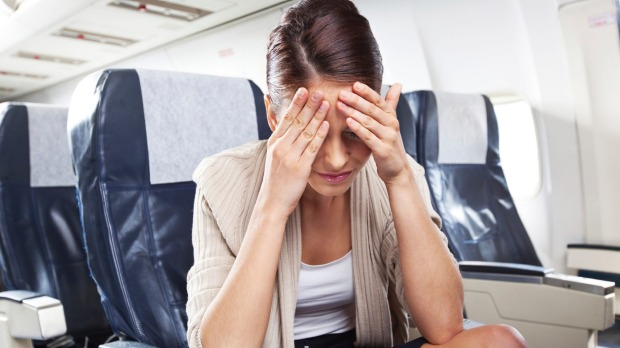 How-to-beat-jet-lag-going-to-Europe