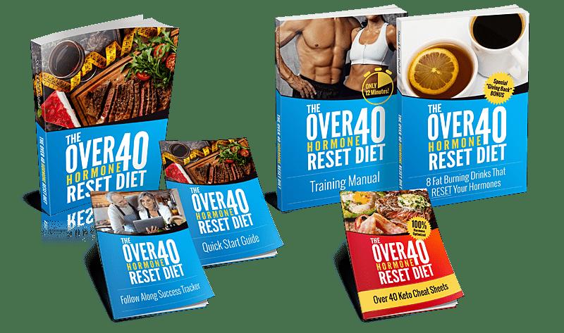Over-40-Hormone-Reset-Diet-pdf