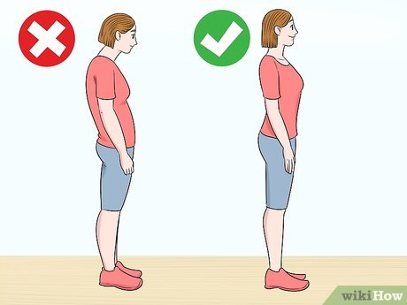 Tips Make You Look Thinner Without Losing Weight