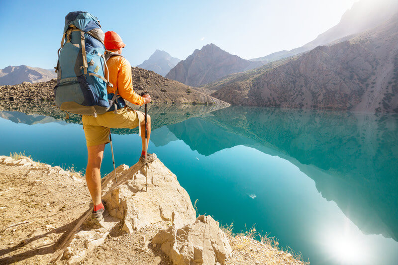 Winter-and-Summer-camping-Tips-tricks-and-checklists-3